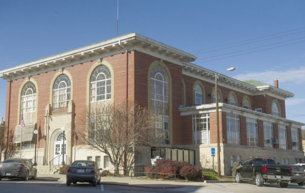 NC Veterans Memorial Building Project continues work, seeks funds